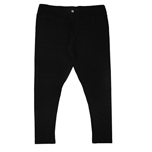 plus-size-bally-total-fitness-damen-sport-dnne-gamaschen-yoga-pants-3x-schwarz