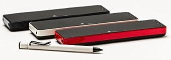 【国内正規品】foxL Dash 7 Bluetooth ミニサウンドバー(黒 ミッドナイトブラック)