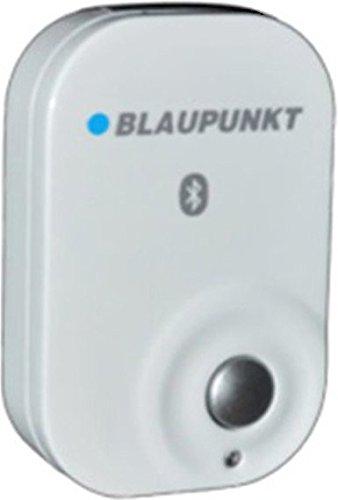 blaupunkt-btup-bluetooth-streaming-dongle-for-capri-200-radios