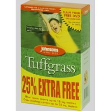 johnsons-560698-500g-tuffgrass-lawn-seed