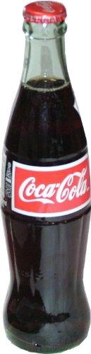 coca-cola-glass-bottle-24x330ml