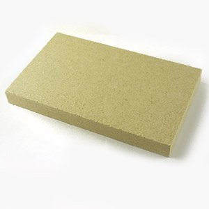 vermiculite-fire-boards-400-x-300-x-25-mm-high-density-by-fireplug