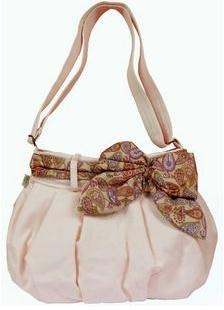 high-quality-naraya-handbags-peach