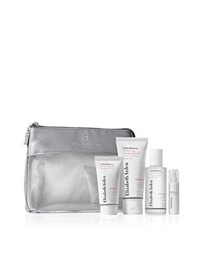 ELIZABETH ARDEN Kit Viso 5 pezzi Visible Difference