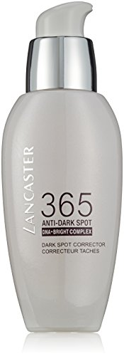 Lancaster 365 Cellular Dark Spot Corrector 30ml