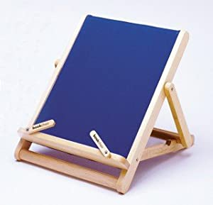 Bookchair Book Holder - Useful Reading Aid