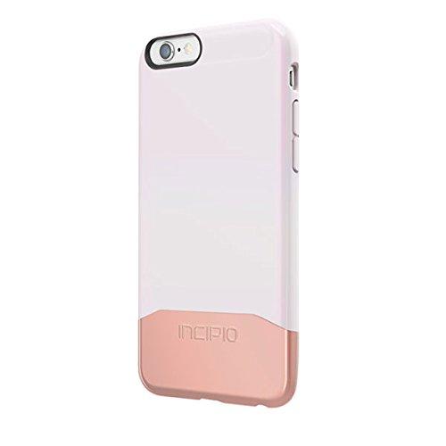 iphone-6s-case-incipio-edge-chrome-case-hard-shell-cover-fits-both-apple-iphone-6-iphone-6s-iridesce