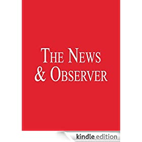 The News & Observer
