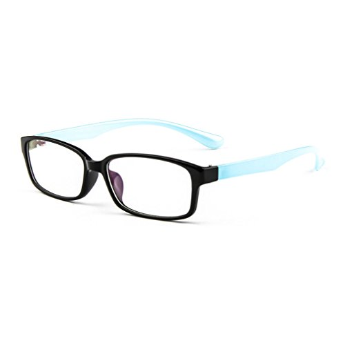 lomol-fashion-personality-student-style-transparent-lens-frame-glasses-for-menwomenc3