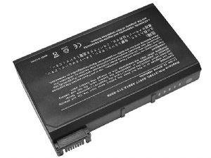 Gorgeous Choice New Laptop Replacement Battery for Dell 312-0026 312-0041 Latitude C500 C510 C540 C600 C610 C620 C640 C800 C810 C840 CP CPT CPI CPIA CPID CPIR CPX CPXH CPXJ