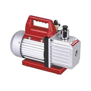 Robinair 15500 VacuMaster 5 CFM Vacuum Pump from Robinair