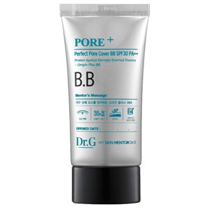 Dr G Pore Perfect Pore Cover BB SPF30 PA 1 52 fl oz 45 ml