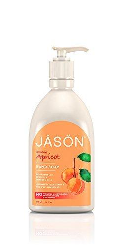 jason-natural-products-savon-liquide-pour-visage-et-mains-a-labricot-473-ml-by-jason-natural