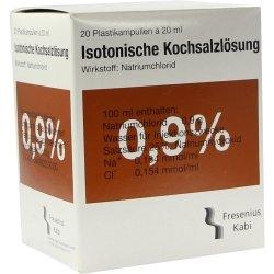 kochsalzlosung-09-plastikampullen-fresenius-20x20-ml