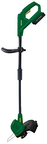 weed-eater-we20vt-20-volt-lithium-ion-rechargeable-battery-powered-string-trimmer-and-edger-96759970