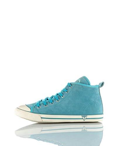 GUESS Sneaker Alta