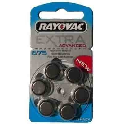rayovac-extra-typ-675-horgeratebatterie-zinc-air-p675-pr44-zl1-30-stuck