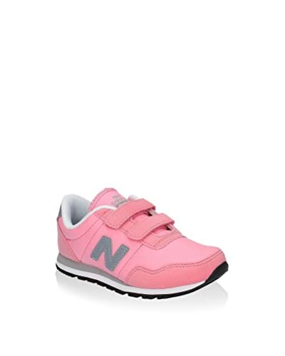 New Balance Zapatillas Rosa EU 35.5 (US 3.5)