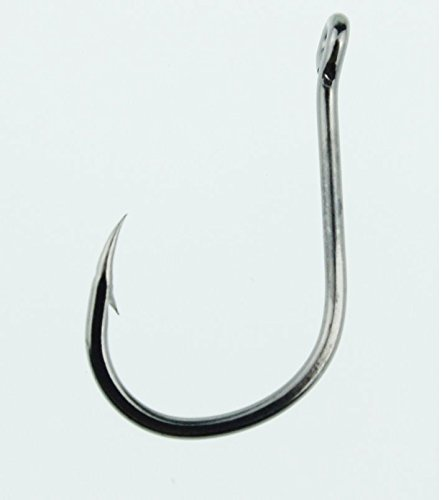 500pcs-10-Different-Sizes-Fishing-Hooks-Fish-Hooks-Fishhooks-Sharpened-Sharp-Fishing-Fish-Hook-Tackle-Lure-Bait-Set-Kit