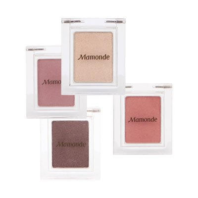 mamonde-vivid-touch-eyes-matte-22g-select-color