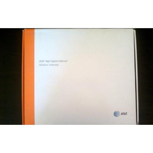 2wire 3600hgv manual