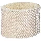 Holmes HWF72/HWF75 Humidifier Filter (Aftermarket)