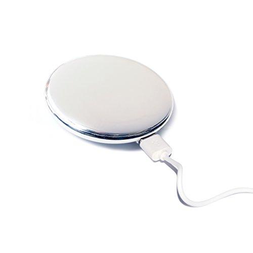 cta-digital-compact-mirror-5000-mah-external-battery-charger-retail-packaging-silver
