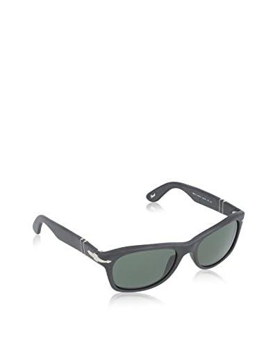 Persol Occhiali da sole Mod. 2953S-900/31 Nero
