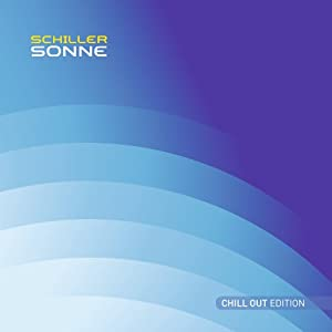 Sonne (Limited Chill Out Version) [Vinyl LP]