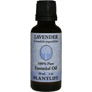 Lavender 100% Pure Essential Oil - 30 ml
