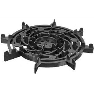 Zodiac R0359500 Del 60 Series Filters De Grid Support