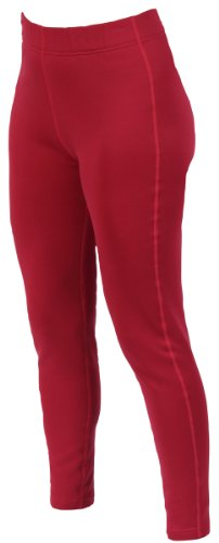 Marker Women's Active Stretch Tight