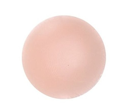 Buy Viskey Silicone Roundness Nipple Covers