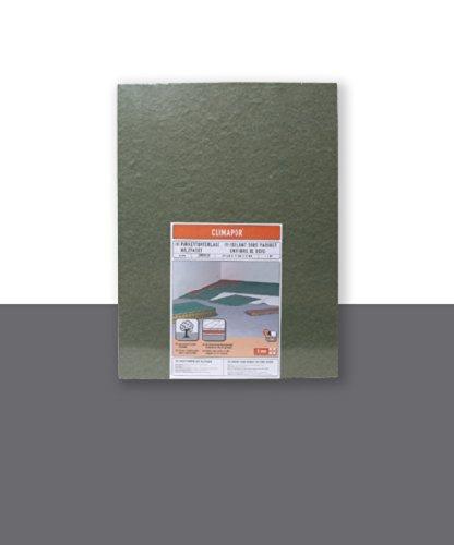 climapor-parkettunterlage-holzfaser-grun-079-m-x-059-m-x-5-mm-7-qm