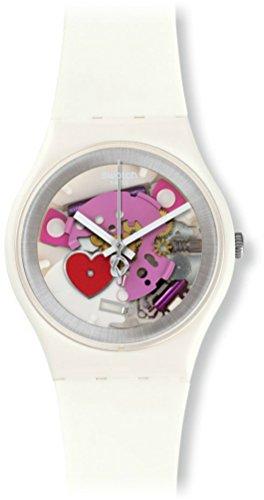 swatch-reloj-de-cuarzo-unisex-tender-present-34-mm
