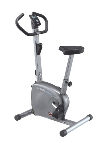 Body Sculpture BC1510 Exercise Bike