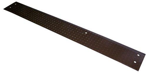 vestil-ap-approach-plate-for-edge-o-dock-leveler-12-length-x-96-width-1-4-thick