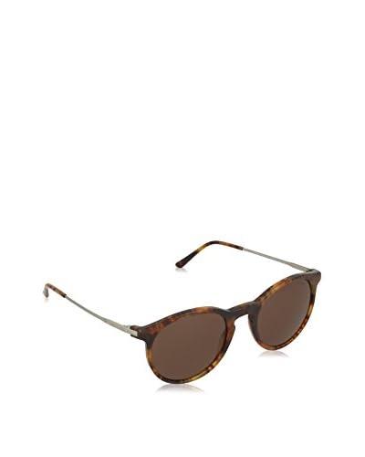 Polo Ralph Lauren Gafas de Sol Mod. 4096 1773 (50 mm) Havana