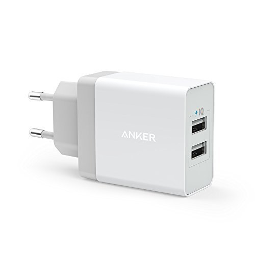 anker-24w-2-port-usb-ladegerat-mit-poweriq-technologie-fur-apple-iphone-6-6-plus-ipad-air-2-mini-3-s