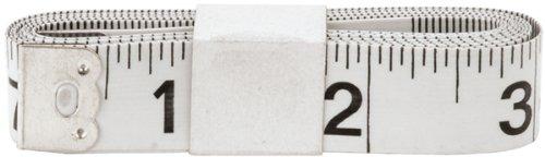 Dritz Tape Measure Unpackaged 60