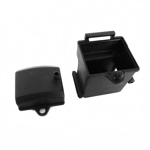 Himoto Receiver Case for MX400BL