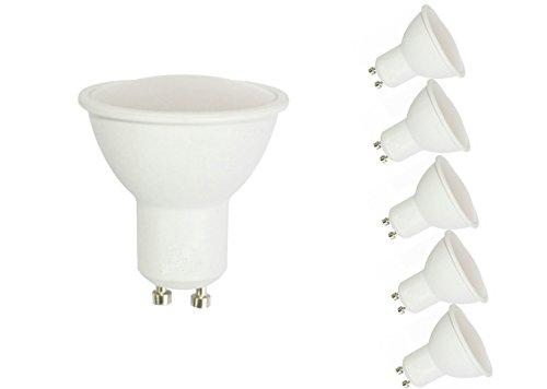 cyled-gu10-mr16-led-lamp-5-w-equivalent-halogene-50-w-lamp-520lm-cool-white-6000-6500-k-200-240-v-ca