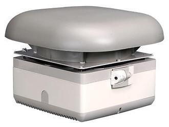 vent-axia-w162210-7-gamme-t-ventilateur-de-toit