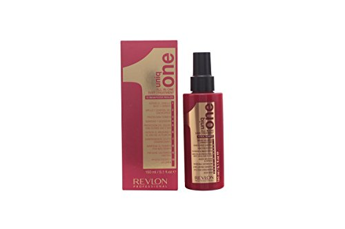 REVLON-UNIQ-ONE-all-in-one-hair-treatment