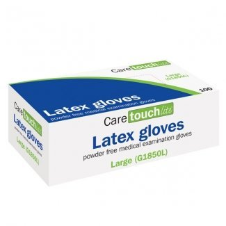 size-medium-500-special-bonanza-offer-caretouch-lite-best-price-disposable-powder-free-latex-medical