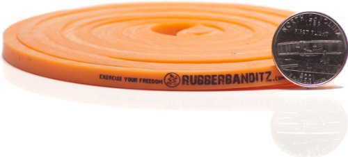 rubberbanditz-crossfit-pull-up-band-1-light-orange-5-15lb-2-7kg-with-free-gwp-resistance-for-assiste