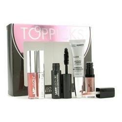Makeup - Fusion Beauty - Top Picks 5-Piece Discovery Set 5Pcs