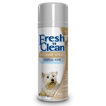 Lambert Kay Fresh'n Clean Grooming Pet Cologne