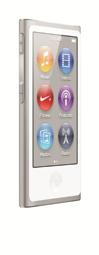 apple-ipod-nano-16-gb-7th-generation-newest-model-certified-refurbished-silver
