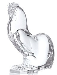 Lalique Rooster - 1162300